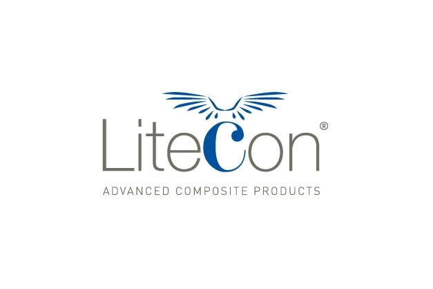 LiteCon Facts&Figures