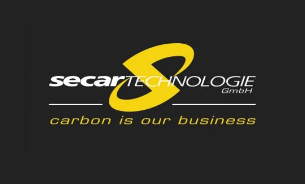 Secar Technologie GmbH